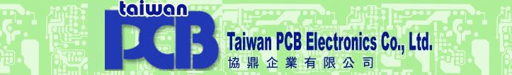 Taiwan PCB supplier, PCB SMD manufacturer, PCB layout PCB assembly